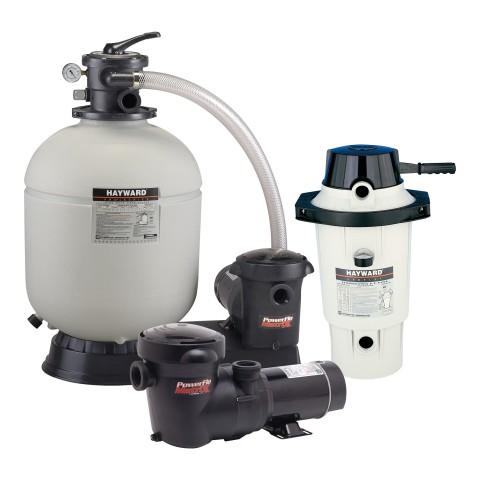 Hayward Pool Filters Equipment Palmer Pool Sales