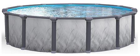 pool-serena